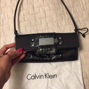 Calvin Klein small purse